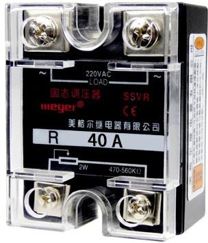 https://electromaster.kz/images/rele/ssvr/pic.jpg